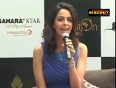 Why Mallika is FUMING over  Sunny's role