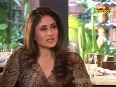 Kareena opens up about her thoughts on ex-lover Shahid's marriage
