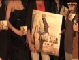 Music launch of Singh Sahab the Great