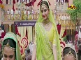 love sonam video
