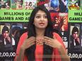Fun interview with singer Bhoomi Trivedi