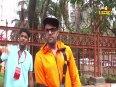 Comedian Manish Paul hospitalised!