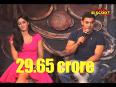 Aamir beats SRK-Hrithik 's record