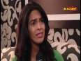 Is Mallika ready for another controversy