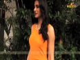 Is Nargis ditching Bollywood for Hollywood