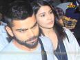 Wedding on the cards? Virat Kohli's parents meet Anushka