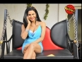 Veena Malik's unseen SIZZLING picture and scenes