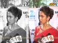 Farah Khan pressured Deepika during Happy New Year!
