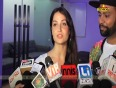Ahmed Khan: Leela will be the biggest blockbuster of the year!