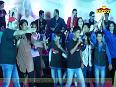 Team PRDP celebrate Diwali together!