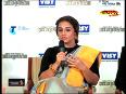 Vidya overshadows Malaika