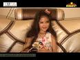 Exclusive: Bajrangi Bhaijaan's cute little girl Harshali, speaks