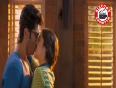 Alia, Shraddha battle it out for the serial kisser tag!