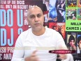 Baba Sehgal: I 've to prove to the world that i do exist!