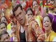 Top 5 tapori songs of Salman