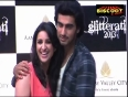 Stars launched by the YRF banner in Bollywood