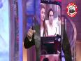 Salman walks out of Bigg Boss!
