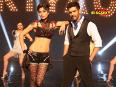 Shilpa 's song Tu Mere Type Ka Nahi Hai