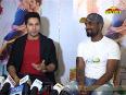 Is Varun the next big star after Ranbir?