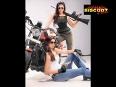 Sunny Leone Vs Deepika Padukone