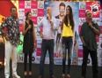 The Shaukeens, pack a musical punch!