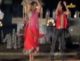 Will Sunny Leone BEAT Aishwarya and Deepika?