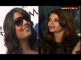 Bollywood actress in hollywood movies
