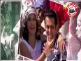 Alia-Arjun beat Salman and Katrina