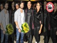 Shahid 's gift to Sonakshi!