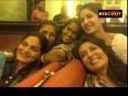Salman's family abandons Katrina