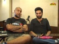 Fun interview with music composer duo, Vishal - Shekhar!