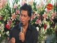SRK 's Eid celebration