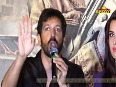 BB director Kabir Khan gets into a heated debate with a journo