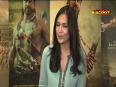 Kochadaiiyaan marks Rajini 's daughter 's directorial debut