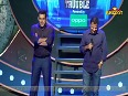 10 times Salman trolled people at the Bigg Boss 9 launch!