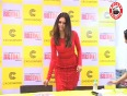 Exclusive: Esha Gupta talks about her marriage!