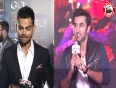 OMG: Is Ranbir advising Virat to get into a live-in relationship