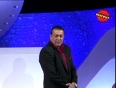Sanjay Dutt does clerical work in jail