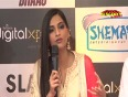Is Sonam taking a dig at Deepika and Jacqueline