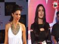 Katrina defeats Deepika, tops Maxim India 's Hot 100 list!