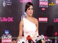 Priyanka Chopra wants to have BABY in 2015