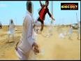 Sonakshi-Shahid 's sizzling chemistry!