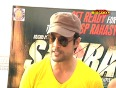 rajeev khandelwal video