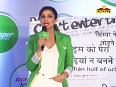 Parineeti Chopra gets candid and talks about periods