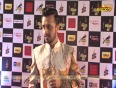Music maestros glam up the  'Royal Stag Mirchi Music Awards '