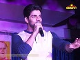 sooraj pancholi video