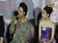 Tiger Shroff can be a Baaghi for his mom!