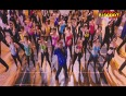 Thumka video song from Kaanchi