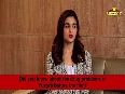All you need to know about Alia's exciting role in Udta Punjab