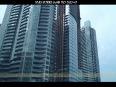 Through Toronto - Piano Reprise (Surkhaab)